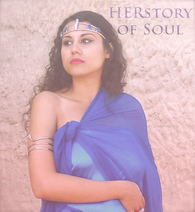 Herstory Purple Theme Title © 2010 I REMEMBER